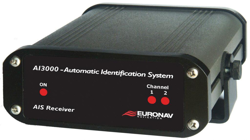 Euronav Navigation Systems